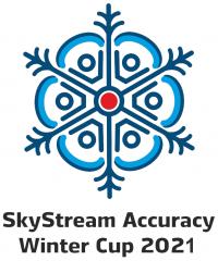 2021 SkyStream WinterCup