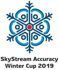 2019 SkyStream WinterCup